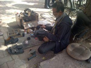 shoeshine1
