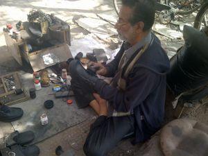 shoeshine2