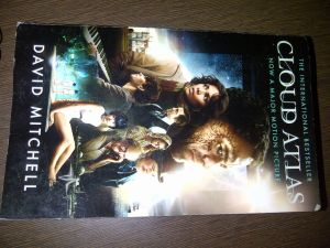 cloud atlas front cover