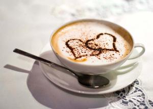 coffee-pic-1
